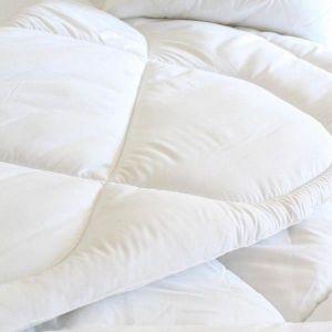 couverture lit legere achat vente couverture lit legere pas cher soldes cdiscount. Black Bedroom Furniture Sets. Home Design Ideas