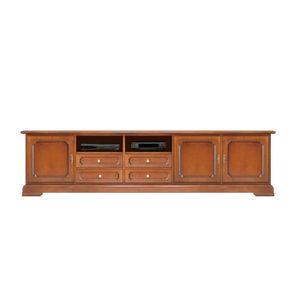 meuble tv en coin achat vente meuble tv en coin pas cher cdiscount. Black Bedroom Furniture Sets. Home Design Ideas