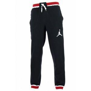 SURVÊTEMENT DE SPORT Pantalon de survêtement Nike Jor...