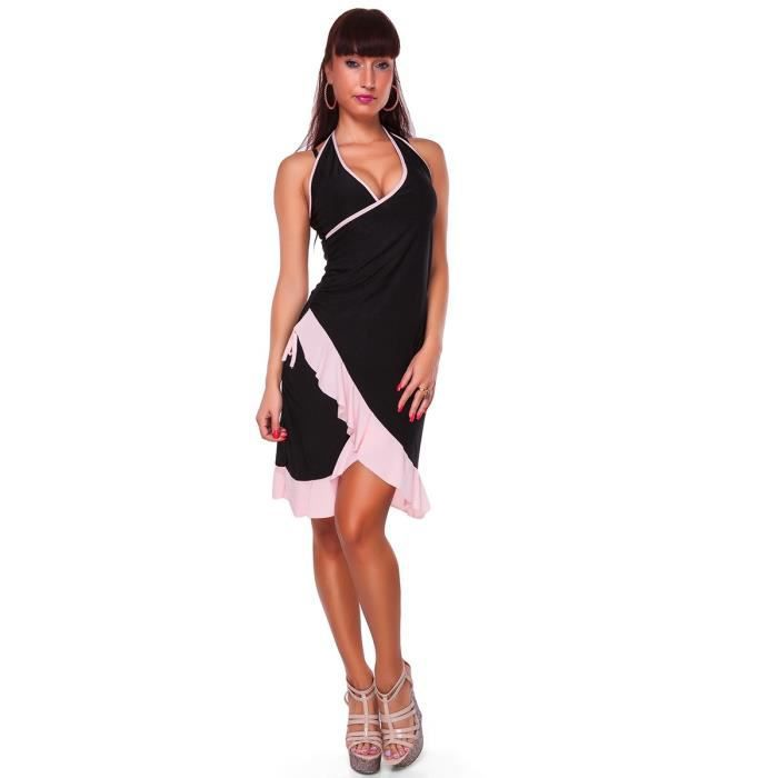 backless dress robe dos nu achat