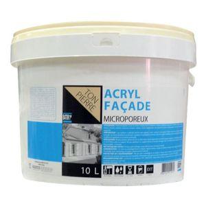 peinture et traitements ext rieurs achat vente quipement pour peinture et traitements. Black Bedroom Furniture Sets. Home Design Ideas