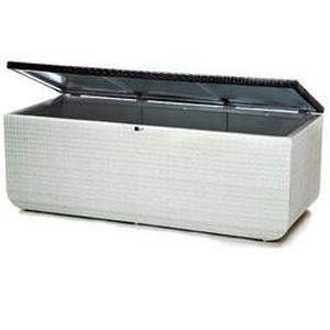 coffre de rangement achat vente coffre de rangement pas cher soldes cdiscount. Black Bedroom Furniture Sets. Home Design Ideas