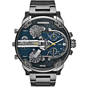 promo codes timeless design free shipping montre diesel camouflage