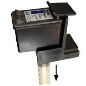 jet encre adaptateur de recharge pour hp 338 336 prix. Black Bedroom Furniture Sets. Home Design Ideas