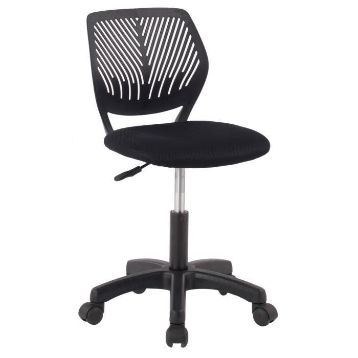 fauteuil sans accoudoir achat vente fauteuil sans accoudoir pas cher les soldes sur. Black Bedroom Furniture Sets. Home Design Ideas