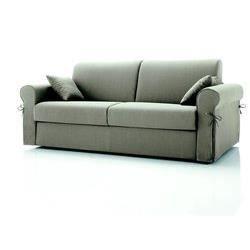 canap convertible d houssable edivaldo disponible en plusieurs couleurs camel canap 2 places. Black Bedroom Furniture Sets. Home Design Ideas