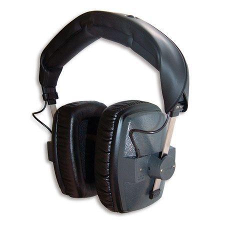 beyerdynamic dt 150 casque ferm casque couteur audio avis et prix pas cher cdiscount. Black Bedroom Furniture Sets. Home Design Ideas