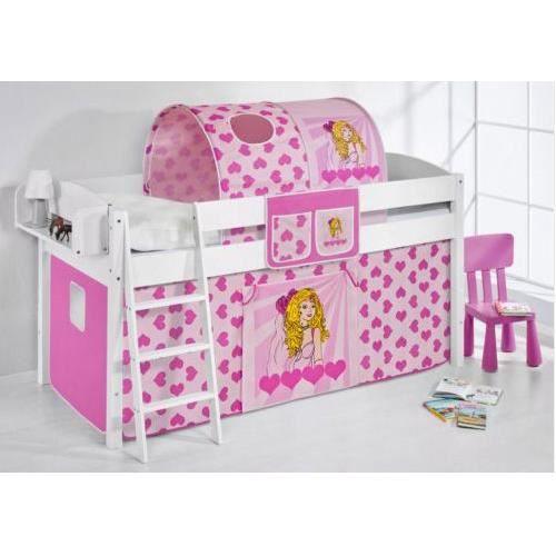 lit complet. Black Bedroom Furniture Sets. Home Design Ideas