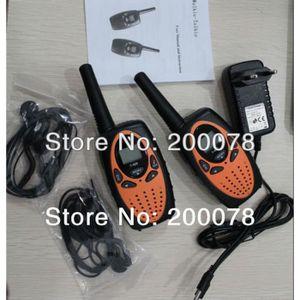 talkie walkie avec chargeur achat vente talkie walkie avec chargeur pas cher cdiscount. Black Bedroom Furniture Sets. Home Design Ideas