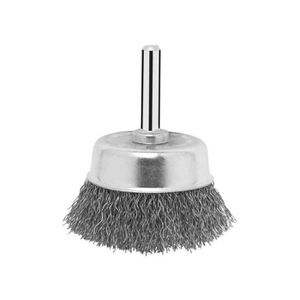 brosse pour perceuse achat vente brosse pour perceuse prix canon cdiscount. Black Bedroom Furniture Sets. Home Design Ideas