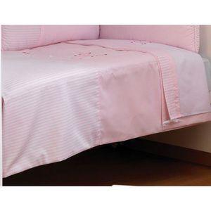 couvre lit hiver achat vente couvre lit hiver pas cher. Black Bedroom Furniture Sets. Home Design Ideas