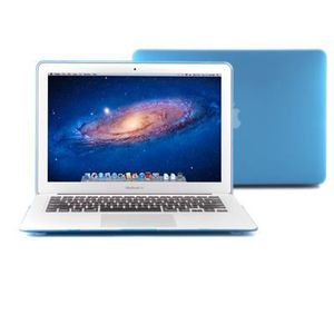 coque macbook air 11 pouces prix pas cher soldes cdiscount. Black Bedroom Furniture Sets. Home Design Ideas