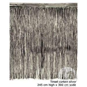 store a lamelle achat vente store a lamelle pas cher cdiscount. Black Bedroom Furniture Sets. Home Design Ideas