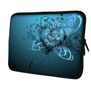 coque protection pc portable 17 pouces prix pas cher soldes cdiscount. Black Bedroom Furniture Sets. Home Design Ideas