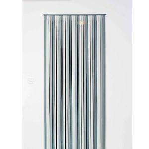 Rideau de porte en plastique achat vente rideau de for Rideau en plastique exterieur