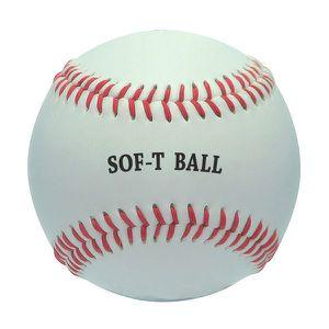 Ballon gonflable balle de base ball for Piscine a balle mousse