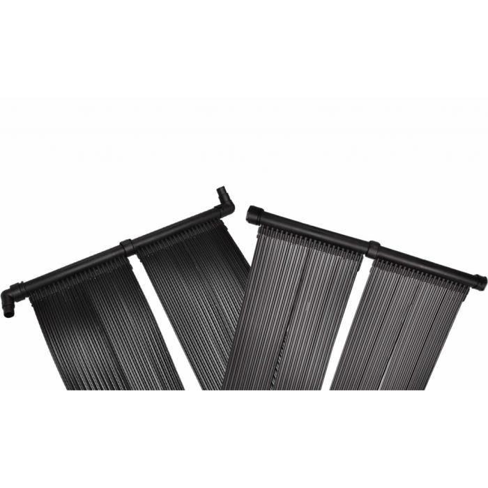 chauffage solaire pour piscine pvc achat vente chauffage de piscine chauffage solaire pour. Black Bedroom Furniture Sets. Home Design Ideas