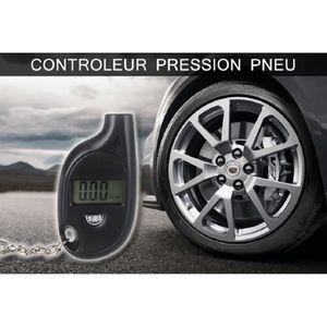 controleur pression des pneus achat vente controleur pression des pneus pas cher soldes. Black Bedroom Furniture Sets. Home Design Ideas