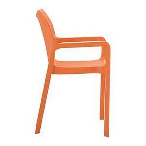 chaise de jardin accoudoirs achat vente chaise de jardin accoudoirs pas c. Black Bedroom Furniture Sets. Home Design Ideas