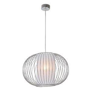 luminaire asiatique achat vente luminaire asiatique pas cher cdiscount. Black Bedroom Furniture Sets. Home Design Ideas