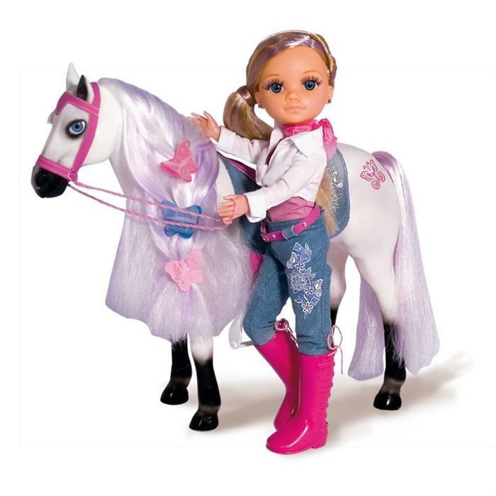 http://i2.cdscdn.com/pdt2/9/7/3/1/700x700/fam700004973/rw/nancy-43cm-equitation-cheval-a-longue-criniere.jpg