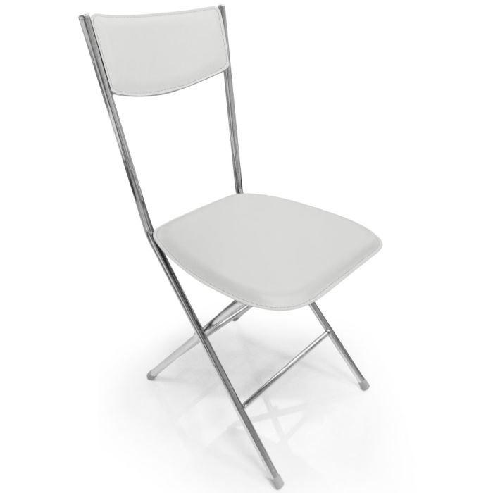 lot chaises pliantes maison design. Black Bedroom Furniture Sets. Home Design Ideas