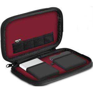 GUITAR HERO ON TOUR OLD LEATHER CASE / ACCESSOIRE
