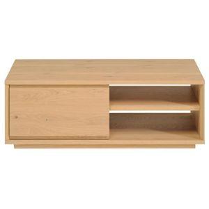 porte coulissante salon achat vente porte coulissante salon pas cher soldes cdiscount. Black Bedroom Furniture Sets. Home Design Ideas