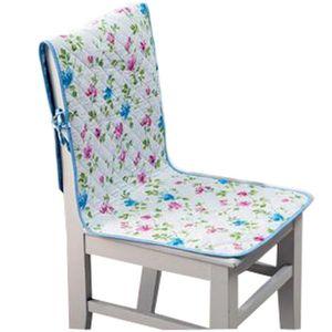 coussin pour chaises de cuisine achat vente coussin pour chaises de cuisine pas cher. Black Bedroom Furniture Sets. Home Design Ideas