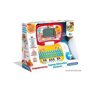 ORDINATEUR ENFANT Sapientino ordinateur portable