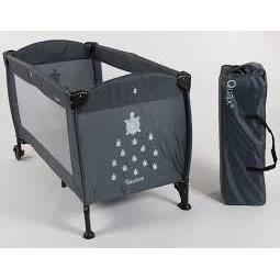 lit parapluie lit de voyage quax achat vente lit parapluie lit de voyage quax pas cher. Black Bedroom Furniture Sets. Home Design Ideas