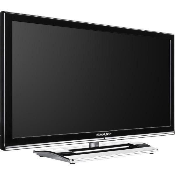 T l viseur led 55cm lc22le250ebk achat vente - Televiseur c discount ...