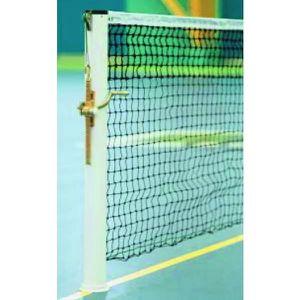 Filet tennis achat vente pas cher cdiscount for Dimension filet de tennis