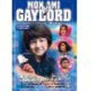 DVD FILM MON AMI GAYLORD