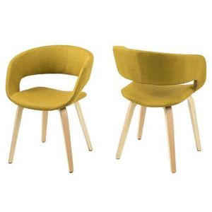 CHAISE Chaise Kelly Curry
