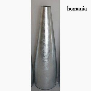 vase argent achat vente vase argent pas cher les soldes sur cdiscount cdiscount. Black Bedroom Furniture Sets. Home Design Ideas
