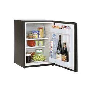 frigo 12v achat vente frigo 12v pas cher cdiscount. Black Bedroom Furniture Sets. Home Design Ideas