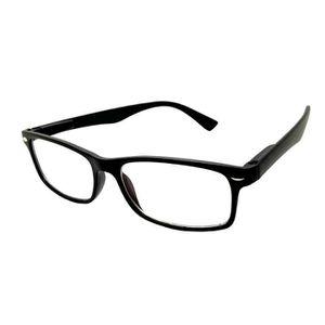 lunette duco achat vente pas cher soldes cdiscount. Black Bedroom Furniture Sets. Home Design Ideas