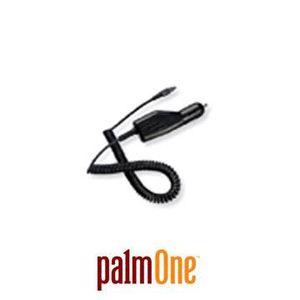 Chargeur allume cigare origine Palm et Tréo