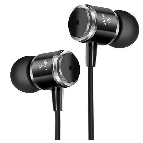 original jmf ecouteurs 3 5 meilleur bass top qualite casque couteur audio avis et prix pas. Black Bedroom Furniture Sets. Home Design Ideas