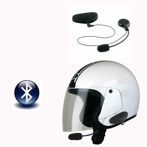 100 m tres casque de moto intercom bluetooth st r o. Black Bedroom Furniture Sets. Home Design Ideas