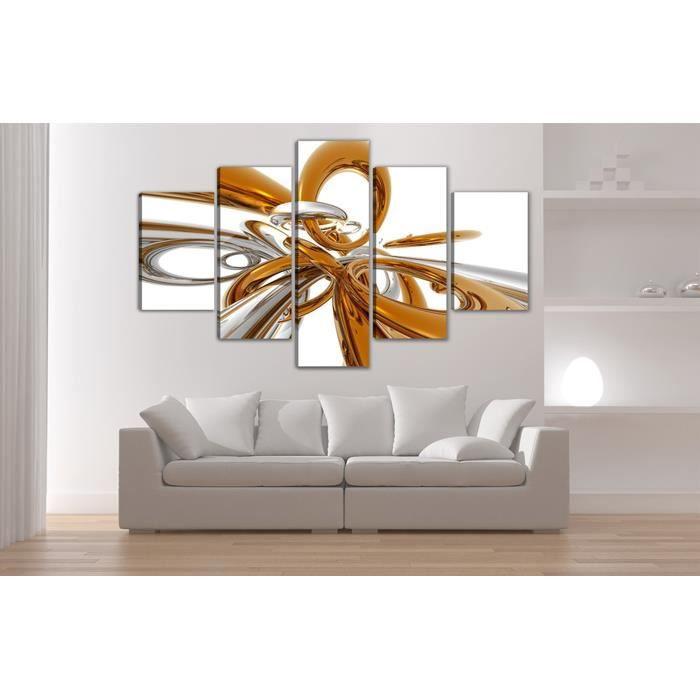 D tails sur tableau moderne expression 3d 200x100 cm achat vente tableau - Vente tableau moderne ...
