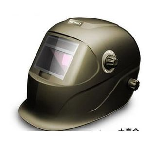 masque a souder automatique achat vente masque a souder automatique pas cher cdiscount. Black Bedroom Furniture Sets. Home Design Ideas