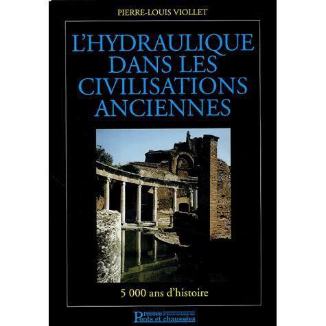Les anciennes civilisations