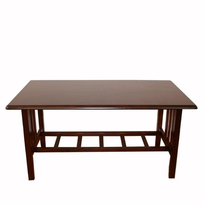 Magnifique Table Basse Achat Vente Table Basse
