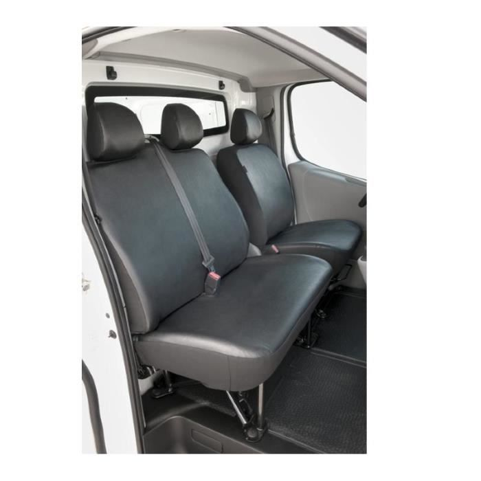 housse si 232 ges v 233 hicule utilitaire renault trafic achat vente housse de si 232 ge housse si 232 ges