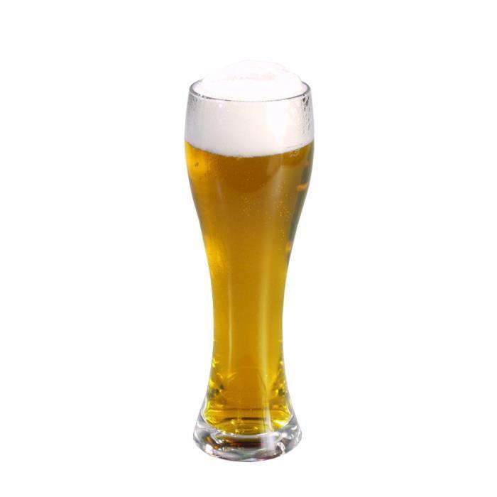 Forum Bière