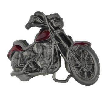 boucle de ceinture moto bordeaux achat vente ceinture et boucle 2009928205977 cdiscount. Black Bedroom Furniture Sets. Home Design Ideas