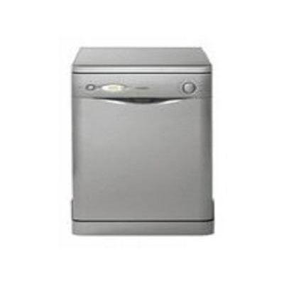 Lave vaisselle 60 cm lse731ix hotpoint ariston achat for Consommation d eau lave vaisselle