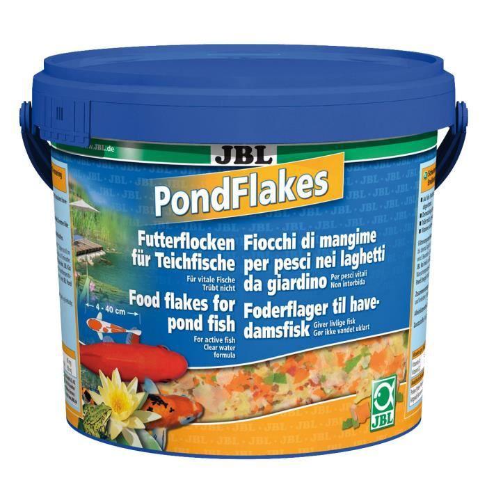 Bassin poisson exterieur achat vente bassin poisson for Poisson bassin exterieur achat